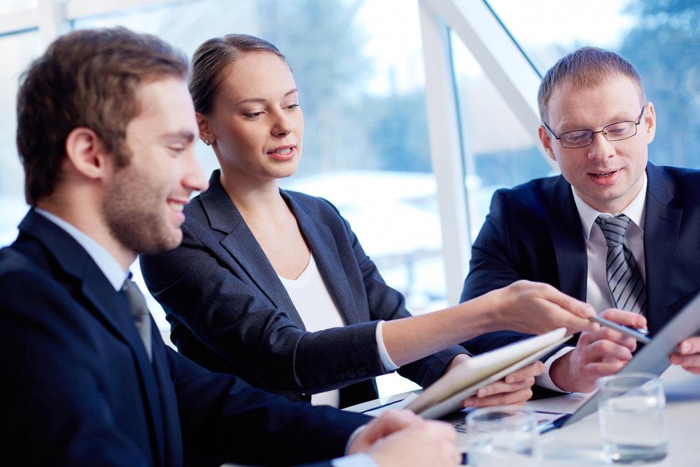 Workforce management -