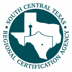 trinity staffing agency south central texas certification.png