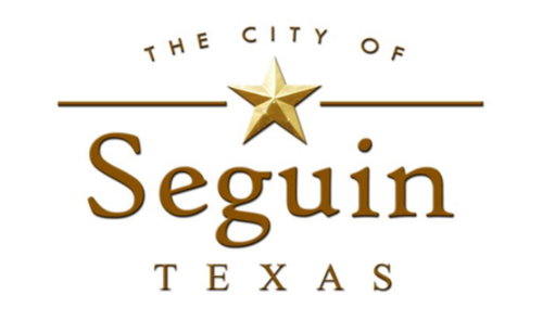 trinity_staffing_agency_seguin_texas.png