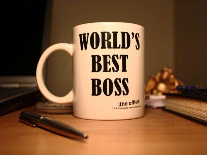 trinity_staffing_agency_enmployers_blog_good_boss.jpg