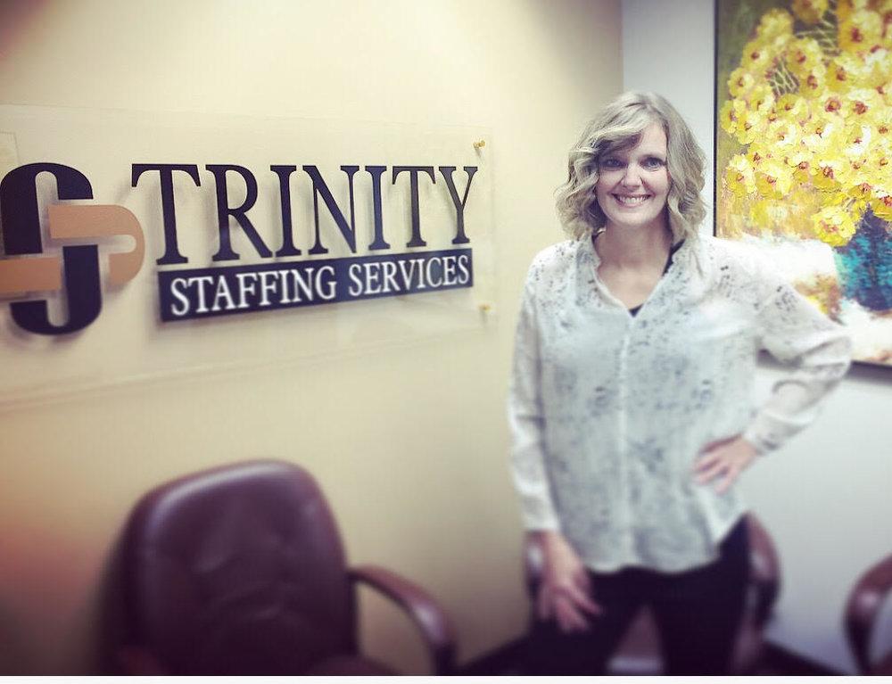 molly_smith_trinity_staffing.jpg