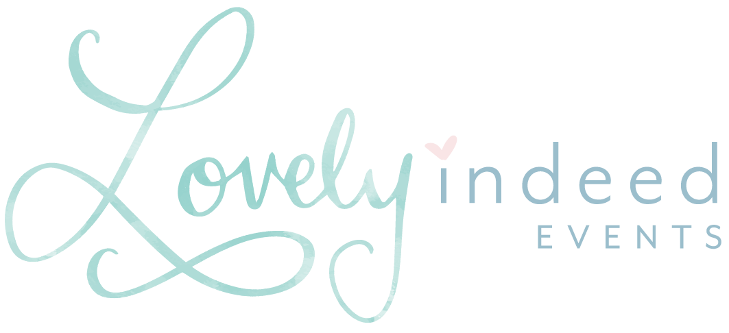 Lovely Indeed Events