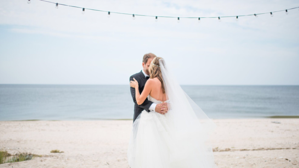 private residence hamptons wedding | Lovely Indeed Events | Hamptons wedding planner