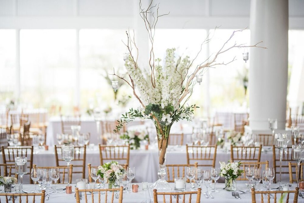 hamptons wedding planner.jpg