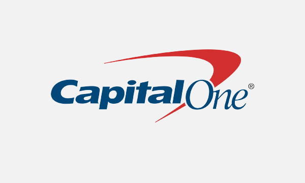 Caplin_website-logos_0000s_0000s_0001_Layer-18.jpg