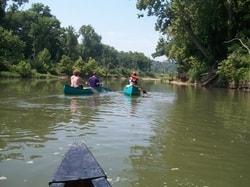 Debra-Walker-View-From-Canoe-min.jpg