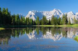 Debra-Walker-snow-covered-mountains.jpg