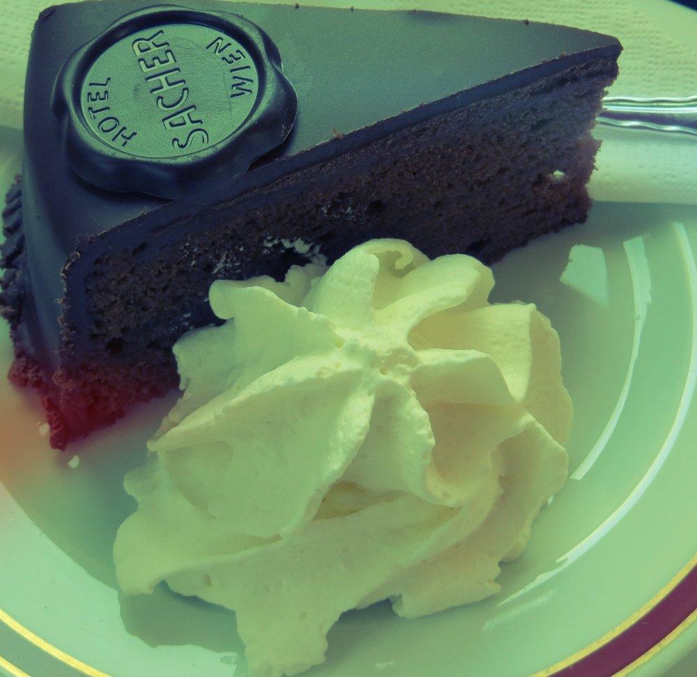 sacher-cake-1280575.jpg