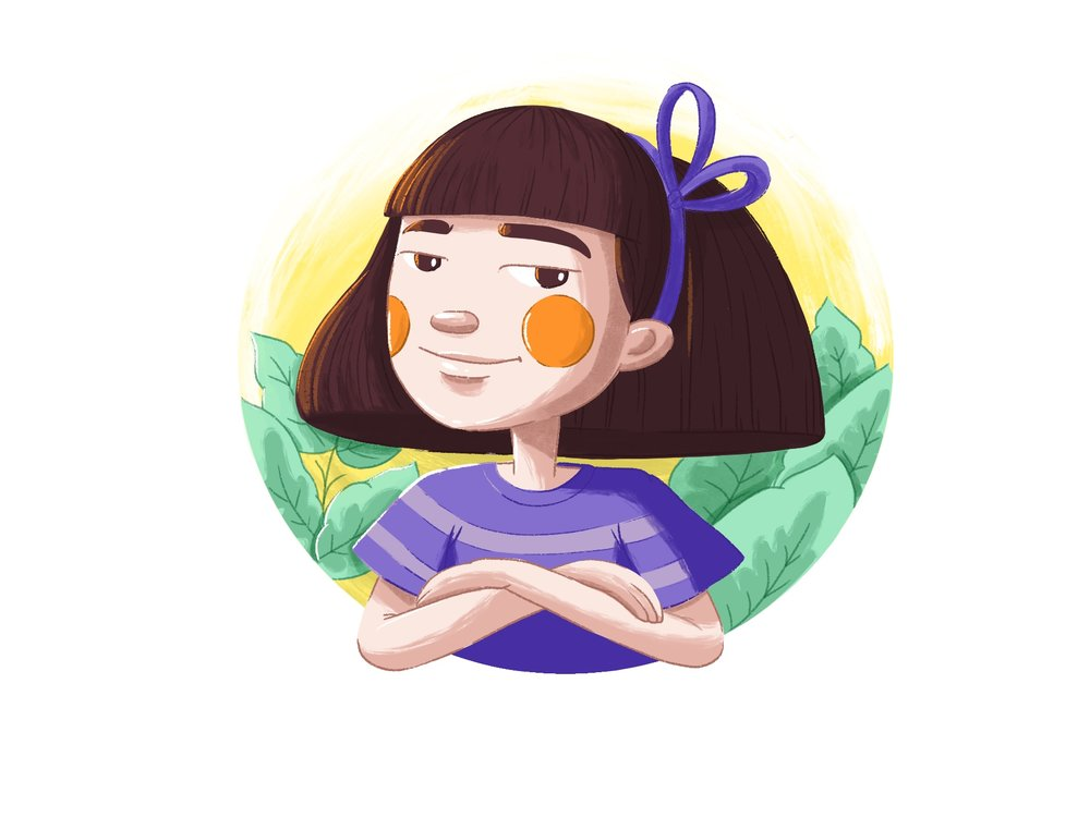 Celia_1.jpg