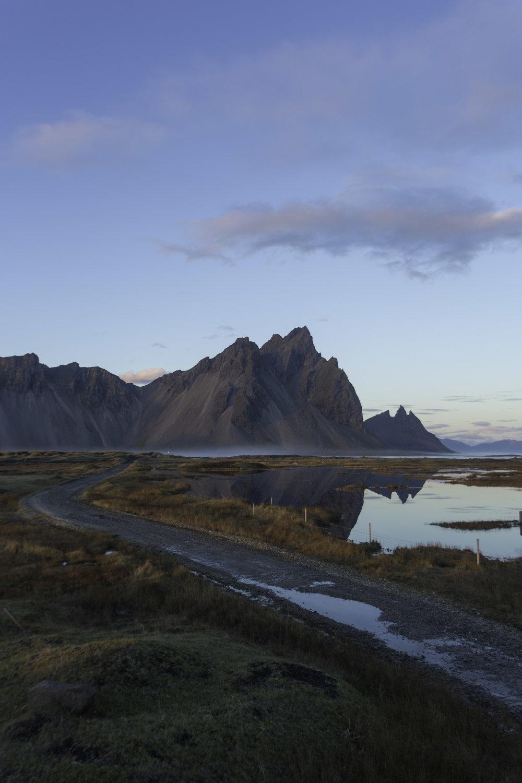 Iceland_C-1.jpg