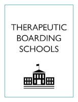 TherapeuticBoardingicon.png