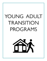 transition-icon.png