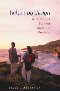 The Complete Husband - Lou Priolo