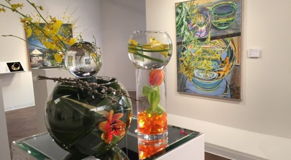 Janet-Fish-and-flowers-129992_595x328.jpg