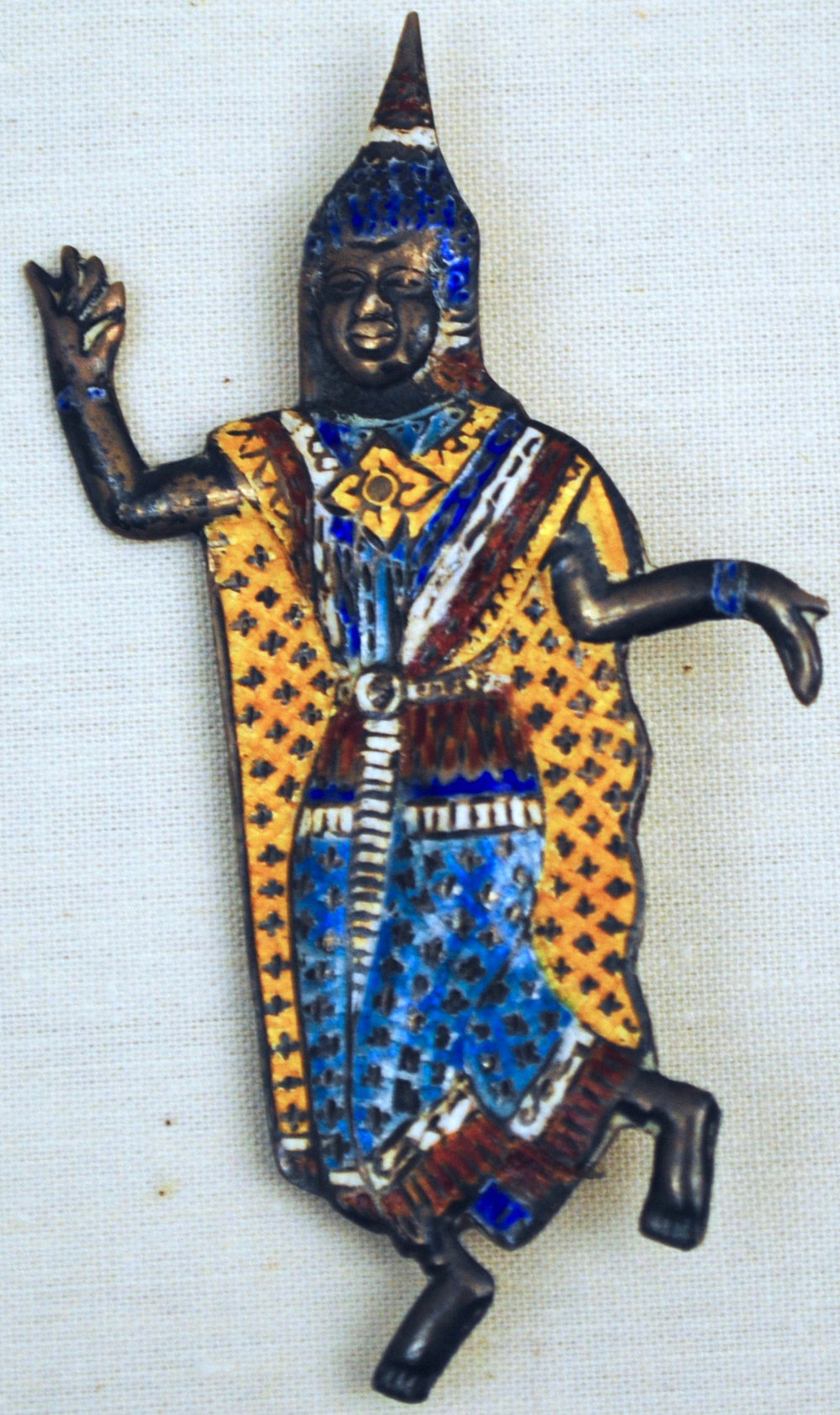 2418_Enameled Figure Pin_Thailand.jpg