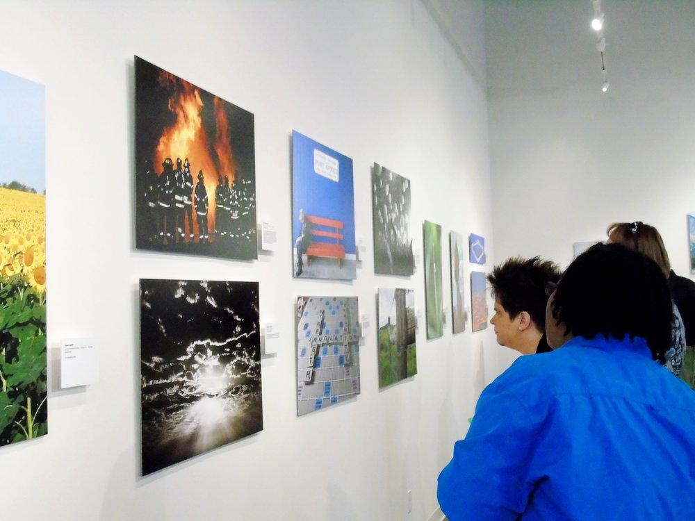 vistors in gallery 2.jpg