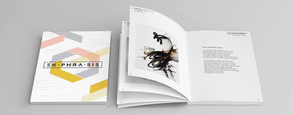 Book Mockup2.jpg