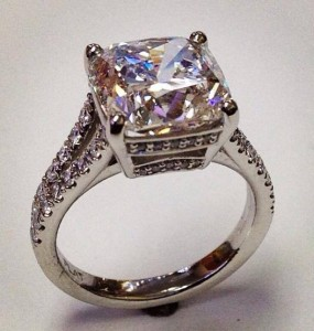 Custom Cushion Cut.jpg