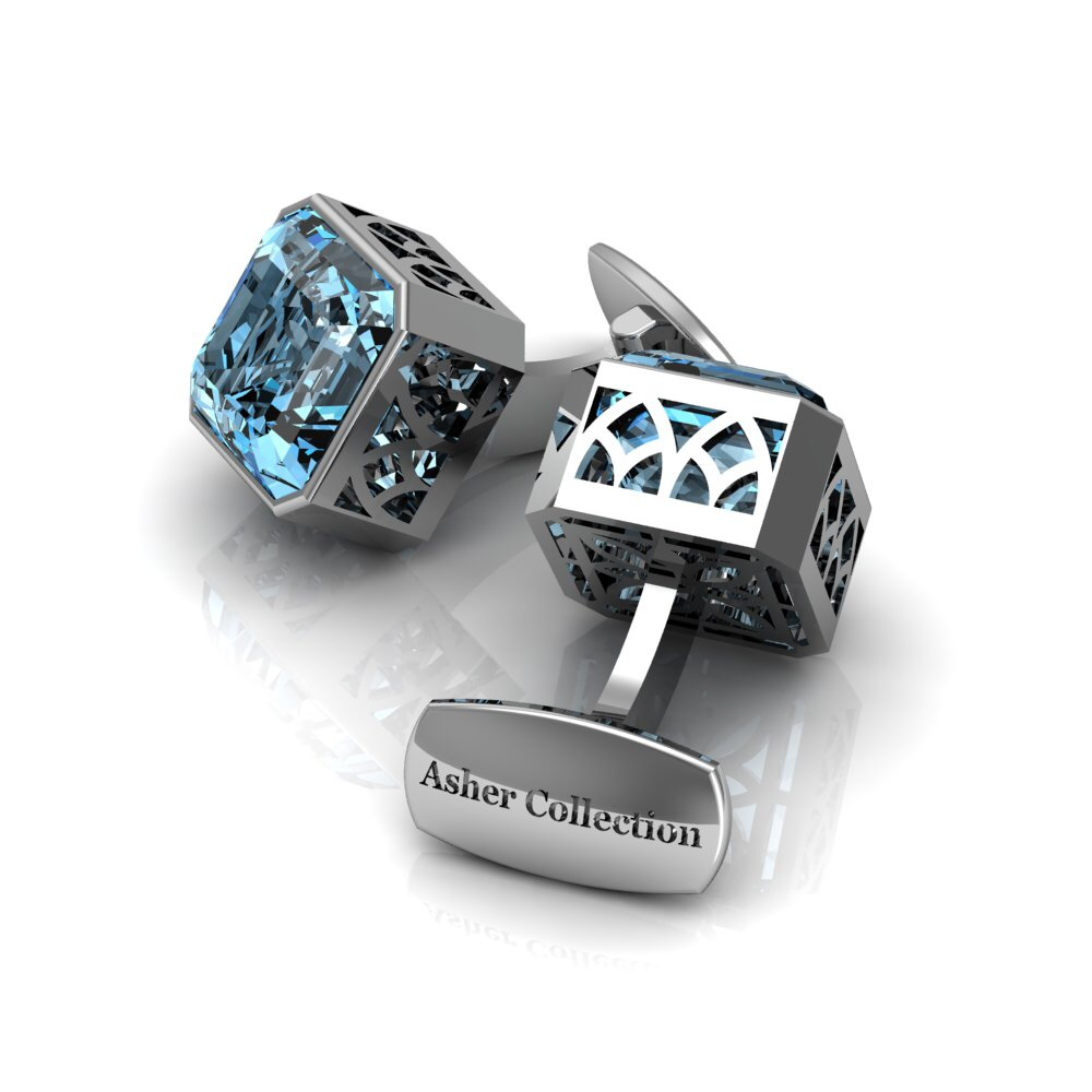 white-gold-cuff-links-with-asscher-cut-blue-topaz.jpg