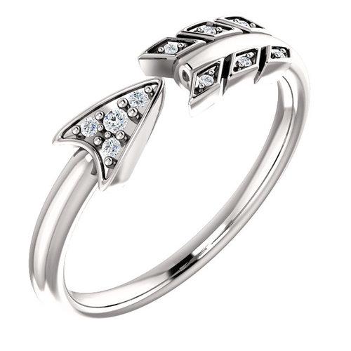 14K+Gold+Diamond+Arrow+Ring-1.jpg
