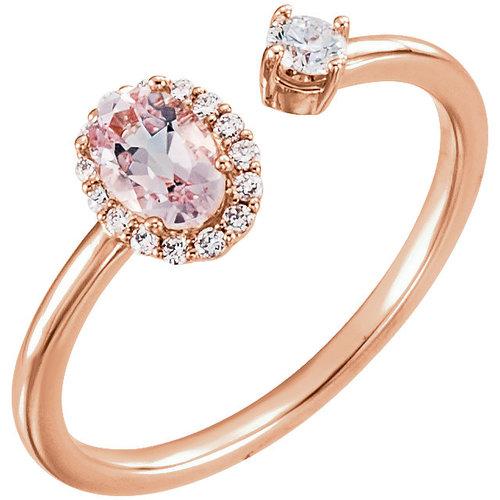 14k-gold-morganite-diamond-ring-1.jpg