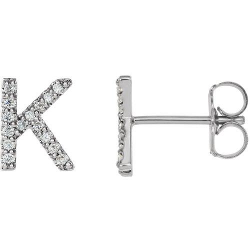14k-gold-diamond-initial-1.jpeg