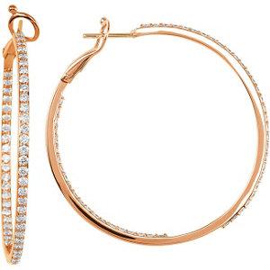 14k-diamond-hoops-1.jpeg