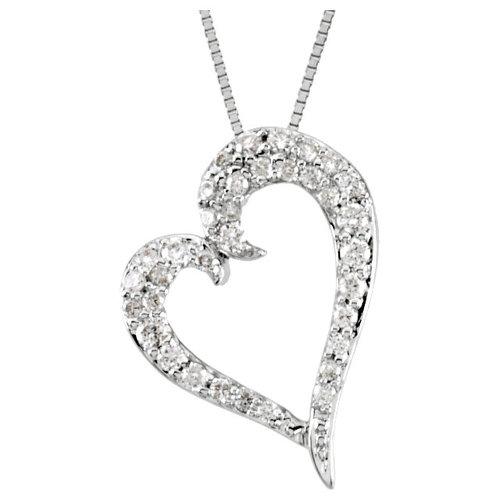 diamond-heart-necklace-1.jpg