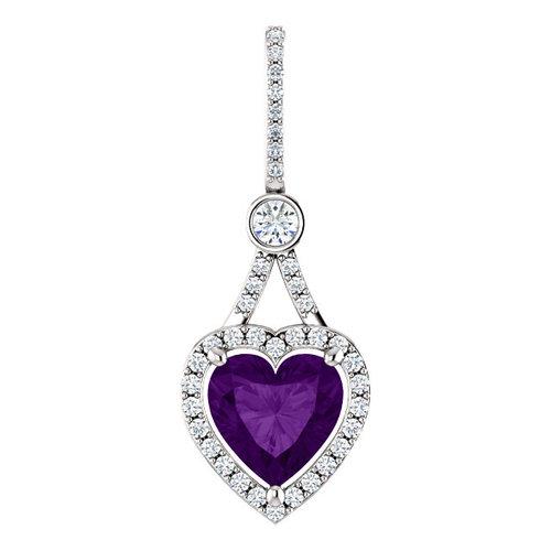 14k-white-gold-amethyst-heart-necklace-1.jpg