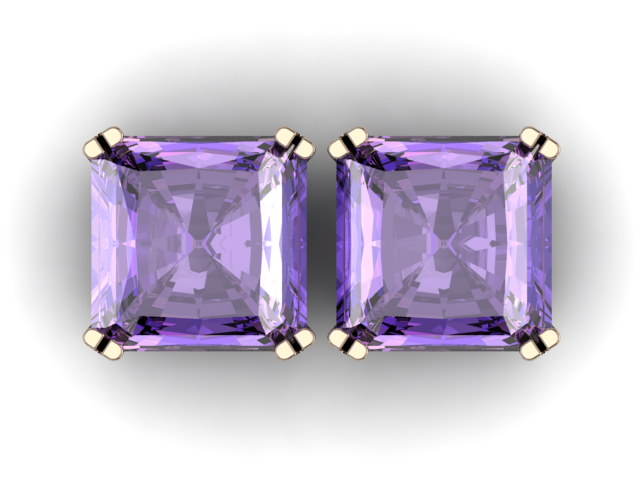 14k-gold-asscher-cut-gemstone-stud-earrings-1.png