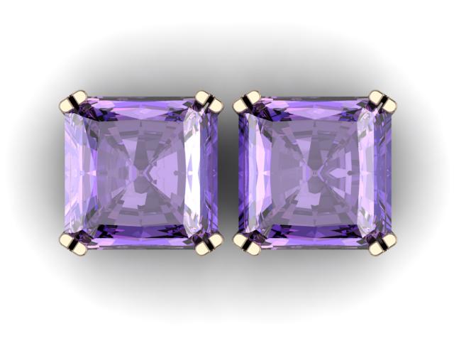 14k-gold-asscher-cut-gemstone-stud-earrings-1.png
