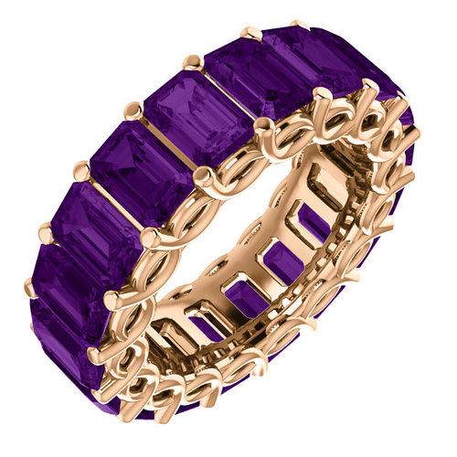 14k-gold-emerald-cut-gemstone-eternity-band-1.jpg