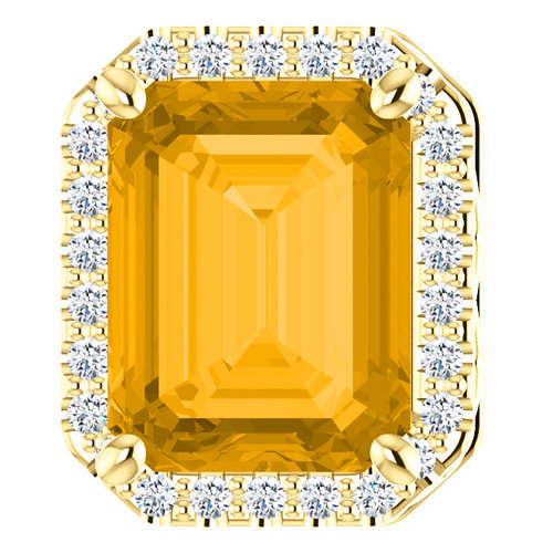 14k-gold-emerald-cut-gemstone-halo-slide-necklace-1.jpg