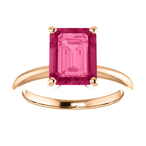 14k-gold-medium-emerald-cut-gemstone-cocktail-ring-3.jpg