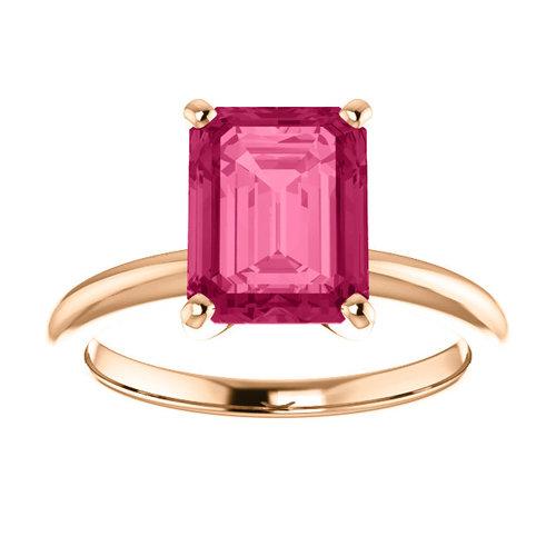 14k-gold-medium-emerald-cut-gemstone-cocktail-ring-3.jpg
