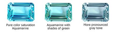 Gems_color.jpg