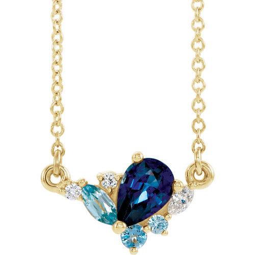 14k-gold-multi-gemstone-diamond-necklace-1.jpg
