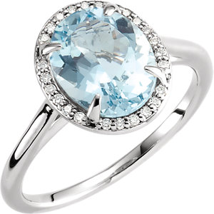 14k-white-aquamarine-diamond-ring-1.jpeg