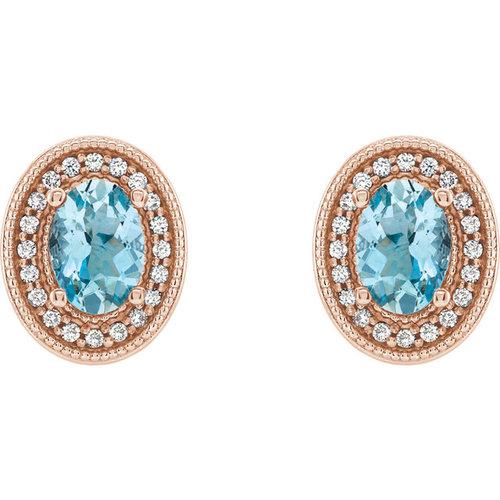 aquamarine-earrings-with-diamond-halo-3.jpg