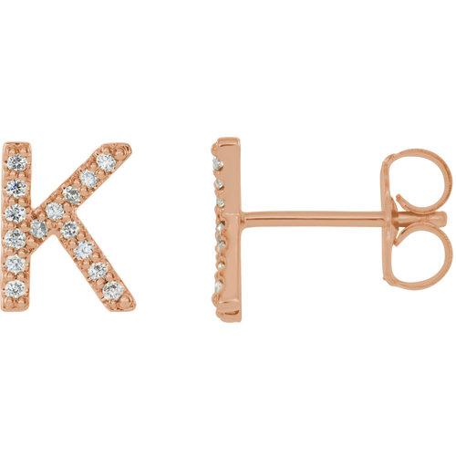 14k-gold-diamond-initial-2.jpeg