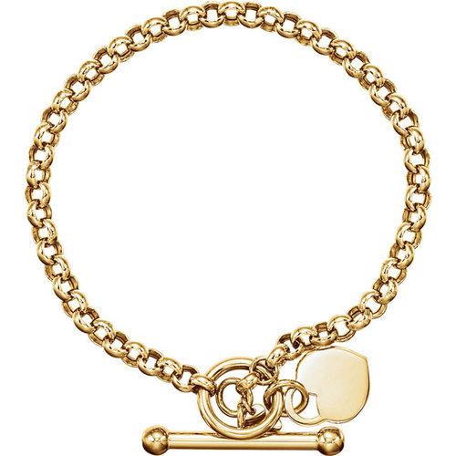 heart-charm-toggle-bracelet-2.jpg