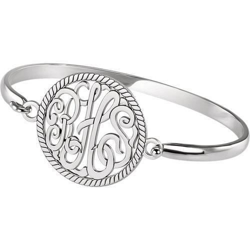 sterling-silver-28-mm-monogram-bangle-bracelet-1.jpg