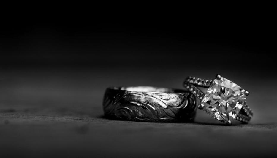 6.01 carat VS diamond.png