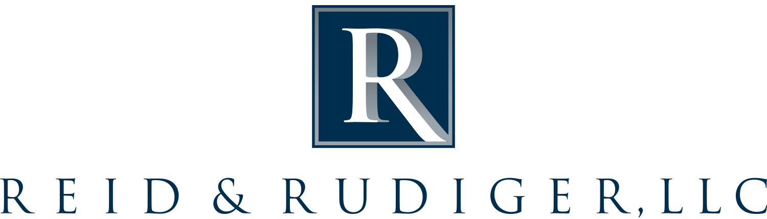 Reid & Rudiger, LLC | Registered broker dealer in New York, NY