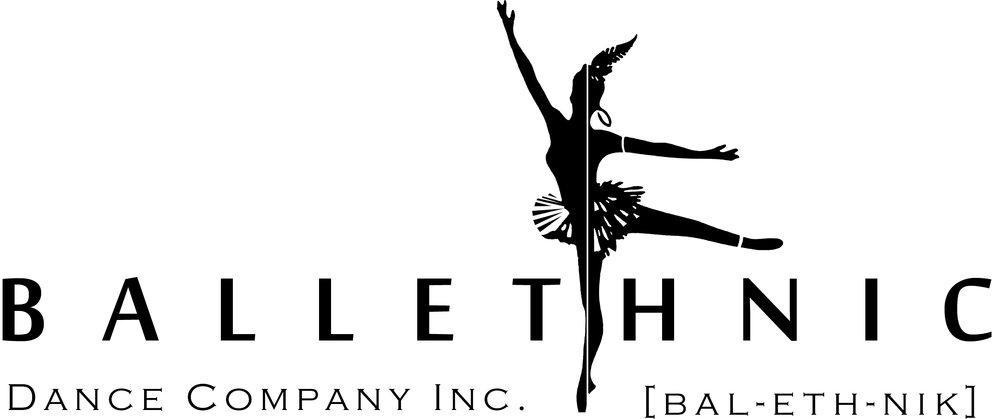 Ballethnic Logo 2332 x 977.jpg