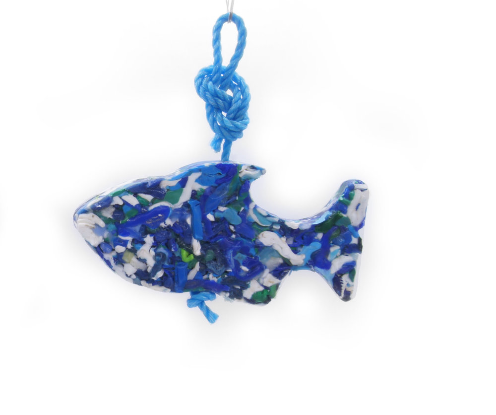 Fish on a rope Blue1.jpg