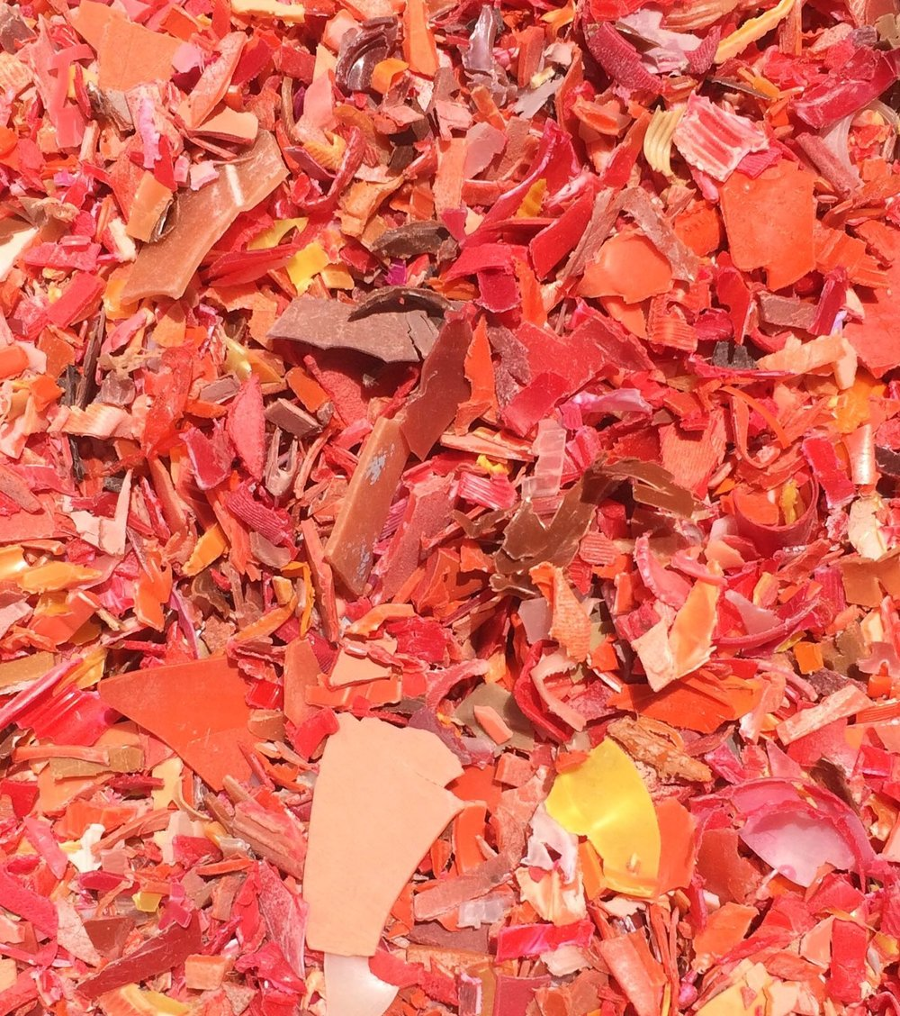 rood beach plastic.jpeg