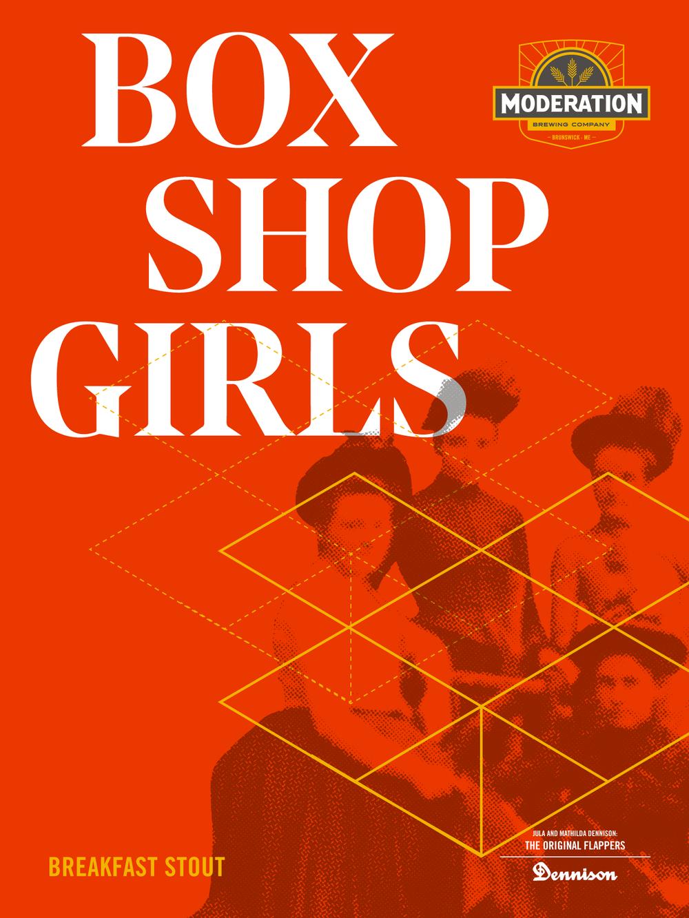 Beers_BoxShopGirls_Web.png