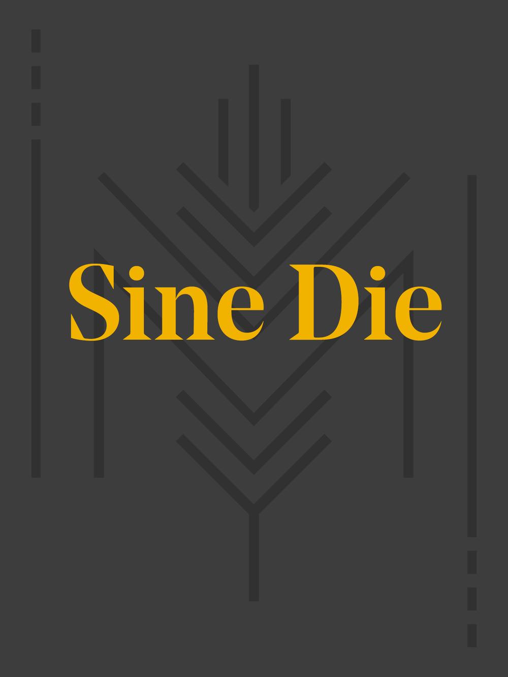 sine_die.png
