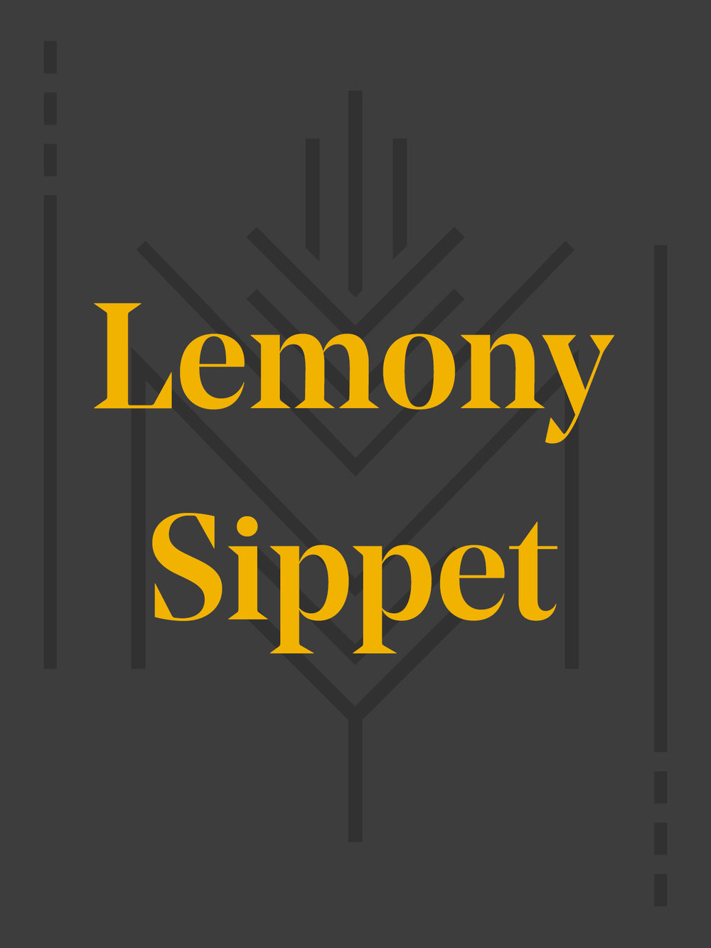 LemonySippet.png